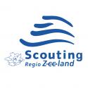 Scouting Regio Zeeland